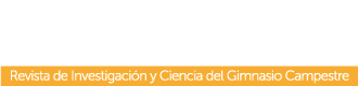 Revista Astrolabio Logo